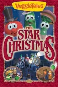 VeggieTales: The Star of Christmas (2002)