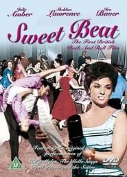 Sweet Beat 1959