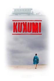 Kukumi 2005