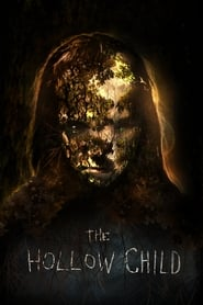 Imagem The Hollow Child