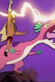 Dinosaur Barbarian (2021)
