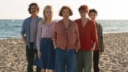 20th Century Women images