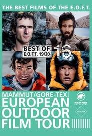Best of E.O.F.T. 19/20 No. 16