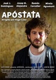 Apóstata (2019)