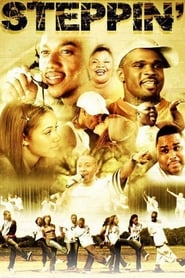 Steppin: The Movie (2009)