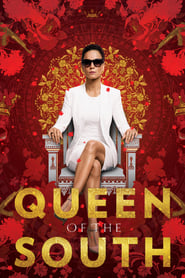 Queen of the Sout..