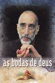 As Bodas de Deus (1999)