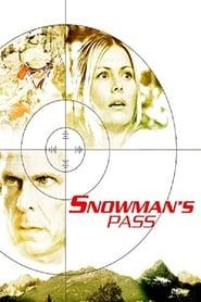 Snowman's Pass (2004)