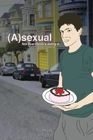 (A)sexual (2011)