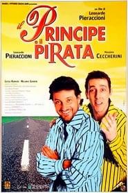 Il principe e il pirata (2001)