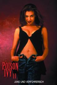 Gucke Poison Ivy II - Jung und verführerisch