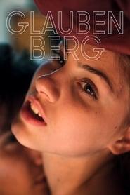 Glaubenberg movie