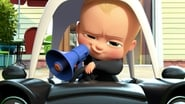 The Boss Baby Images