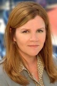 Darlene Kiger