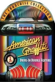 American Graffiti – E a Festa Acabou (1979) Dublado Online