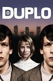 O Duplo Torrent (2014)