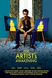 The Artist's Awakening (2016) Zalukaj Online