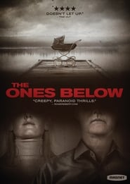 The Ones Below [2015]