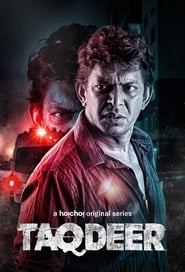 Taqdeer S01 2020 HoiChoi Web Series Hindi WebRip All Episodes 60mb 480p 200mb 720p 1GB 1080p