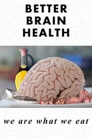 Better Brain Health 2020