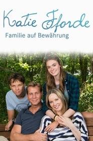 Katie Fforde: Familie auf Bewährung (2018)