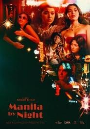 Watch Manila By Night City After Dark: Digitally Restored (1980)