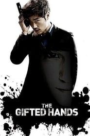 The Gifted Hands (2013) HDRip 480p & 720p