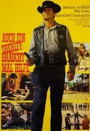 sehen Auch ein Sheriff braucht mal Hilfe STREAM DEUTSCH KOMPLETT ONLINE SEHEN Deutsch HD  Auch ein Sheriff braucht mal Hilfe ganzer film deutsch komplett 1969