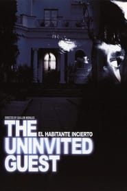 The Uninvited Guest (2004)