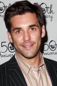 Image Jordan Bridges