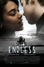 Poster Endless 2020