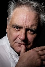 What's the Matter with Tony Slattery?