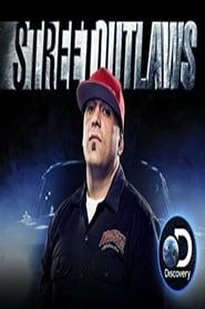 Street Outlaws: Season 9