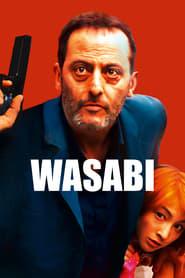 Wasabi – Ein Bulle in Japan (2001)
