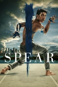 Spear (2015) Watch Online Free