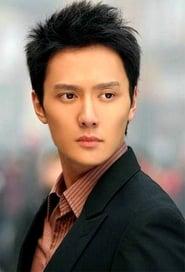 William Fung Shiu-Fung