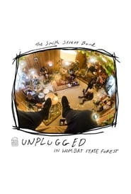 The Smith Street Band – Unplugged in Wombat State Forest