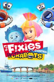 Ver Los Fixies contra los Crabots Online HD Español y Latino (2019)