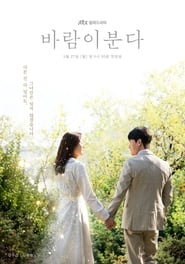 The Wind Blows (K-Drama)