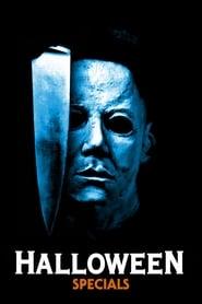 فيلم Halloween Specials مترجم أون لاين بجودة عالية