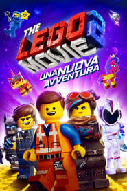 The LEGO Movie 2 – Una nuova avventura