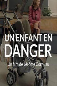 film Un enfant en danger streaming