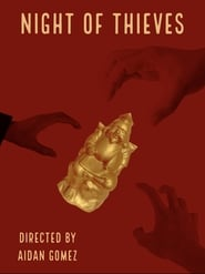 Night of Thieves (2020)