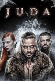 Juda (2017)