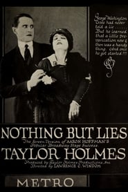 Nothing But Lies 1920