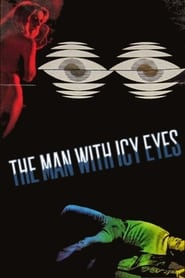 L'uomo dagli occhi di ghiaccio 1971
