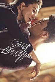 Secret Love Affair (2014)
