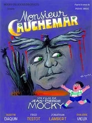 Monsieur Cauchemar streaming vf