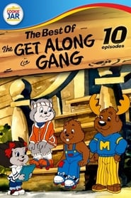 The Adventures of the Get Along Gang