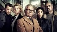 Flikken Rotterdam saison 4 episode 6 streaming vf thumbnail
